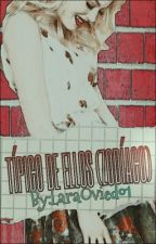 Típico De Ellos (Zodíaco) by LaraOviedo1