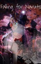 Falling for Naruto by DancingbabyA