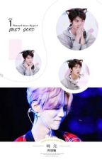 PeterPan [HunHan] by Oh_HurricaneHun