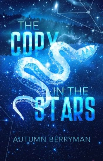 The Copy in the Stars   ✔️