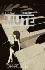 The Mute [OHSHC][EDITING] by Hiromimi