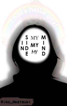 Inside My Mind by Riko_Akatsuki