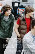 Sorry, Louis - L.S. by kissestylinsoft