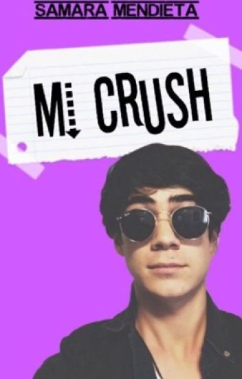 Mi crush (J.C) #CD9 Awards 2017