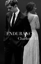 Endurance by charlotte_hassan