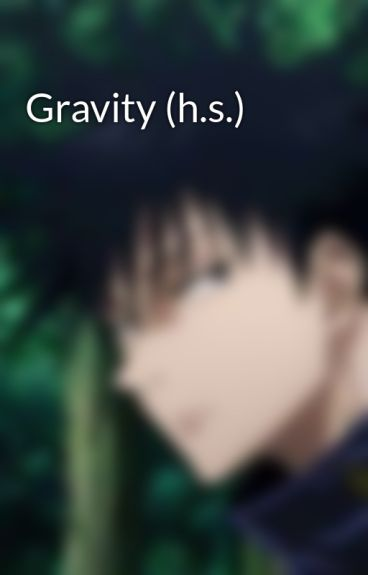Gravity (h.s.) by Mad_As_A_Hatter