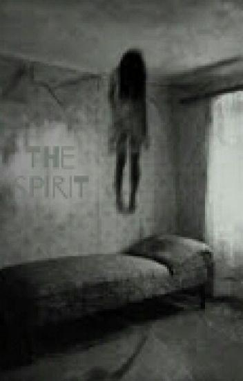 The Spirit || آلروح