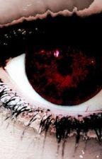 Looking Evil in the Eye by CanadianTurtle98