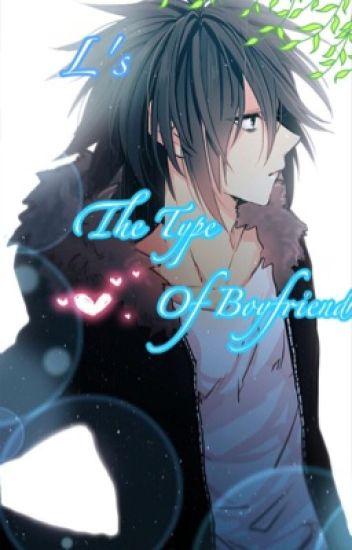 L's The Type Of Boyfriend ||ITA||