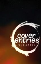 Cover Entries [wingtree] by wingtree
