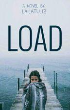 LOAD  by lailatuliz