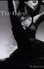 The Grey by Devious_Fossa