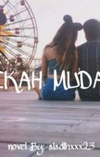 NIKAH MUDA?! by slsdlhxxx23