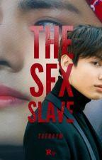 The Sex Slave (Vkook) by Haruman130