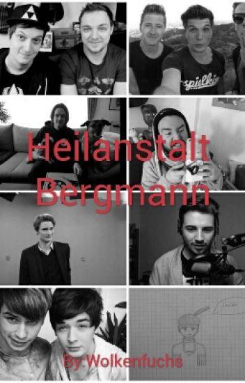 Heilanstalt Bergmann