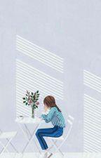Byuntae Wife   Season 2 ※ J.J.K by Blank_Tae21