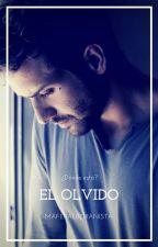 El Olvido by mafi-alboran