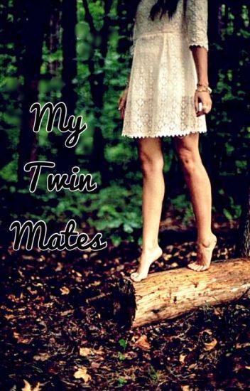 My Twin Mates