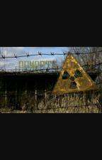 Chernobyl : Tras los Supervivientes by Akitakun