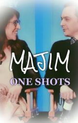 MaJim One Shots by majimfanfics