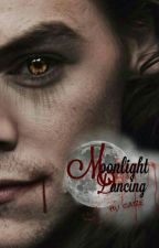 moonlight dancing || larry (vampire au) #Wattys2016 by hepsijupiter
