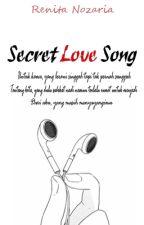 Secret Love Song by renitanozaria