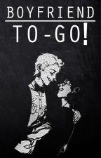 Boyfriend TO GO! -DRARRY-->Deutsch by Postapokalypso