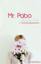 Mr.Pabo ||Koo Junhoe|| IKON || by HyeinJ