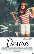 Desire by Paulcia533