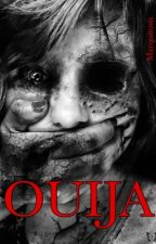 Ouija [The Beginning] © [EDITANDO] by marquitosis