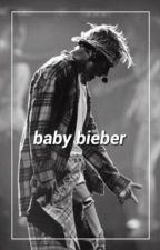 baby bieber - j.b. [discontinued for time being] by rizzletin