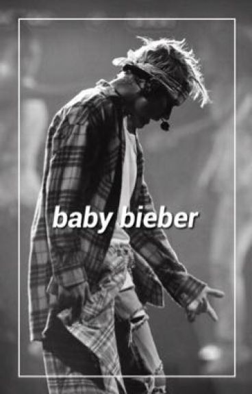 baby bieber - j.b. [discontinued for time being]