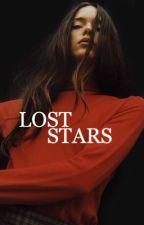 Lost Stars ➵ Toni Kroos by TONlKROOS