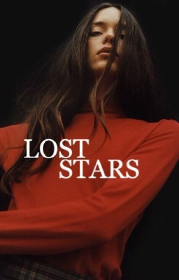 Lost Stars ➵ Toni Kroos