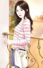 Cô bé lọ lem kế mẫu by tieuquyen28_1