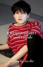 married to divorce → m.yoongi by taevkie-