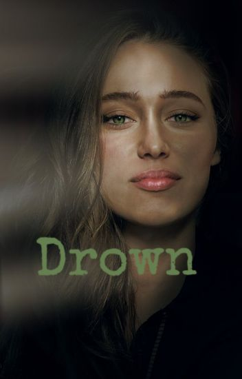Drown [Completed]