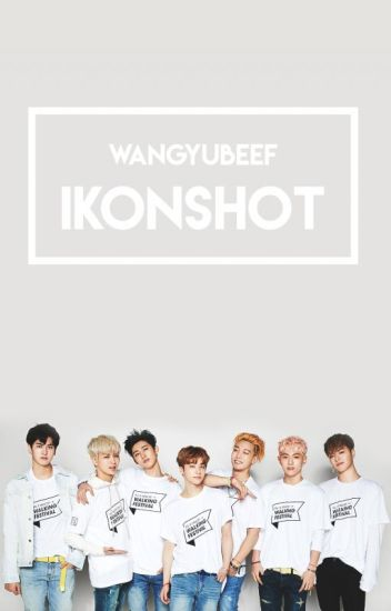 IKONSHOTS | Imagines