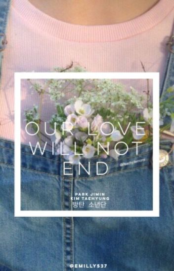 Our love will not end [Hiatus]