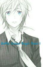 Battle School Royal: Book 1 by NatsuXZ