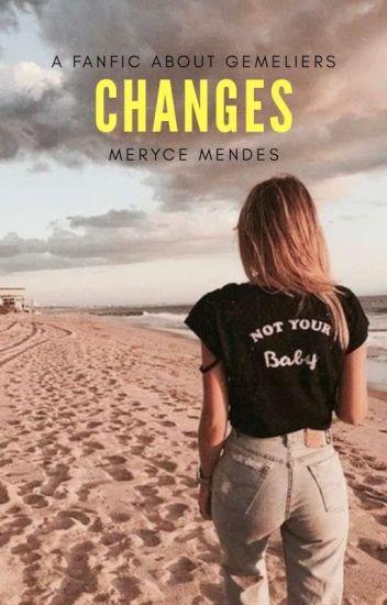 Changes » j.d.