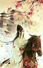Ngự Sử Đại Nhân Bôn Tẩu Trên Con Đường Phản Đối Đoạn Tụ - Vân Thượng Gia Tử by trinhthamkinhdi