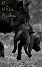 My Mate Alpha by nigra_anglus