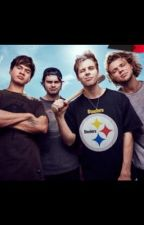 5 Seconds Of Summer BSM by DylanSfan123456