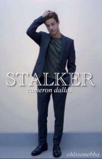 STALKER // C.D