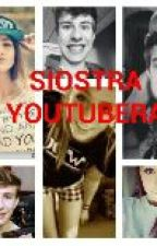 Siostra Youtubera by _Tetus_