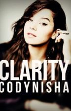 Clarity by codynisha