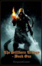 The Stillborn Trilogy - Book One by TargaetsCreator