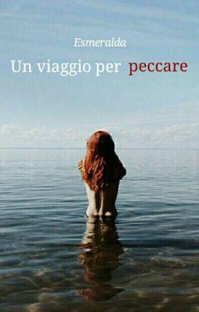 Traduzioni in contesto per Lesbian Bed in inglese-italiano da Reverso Context: The Capgras and lesbian bed death.
