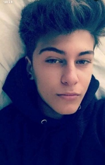 Sean cavaliere fanfiction lea19092002 wattpad